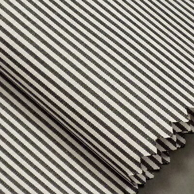 アルゾ オーダーメイドシャツ SHIRTS-A-K507