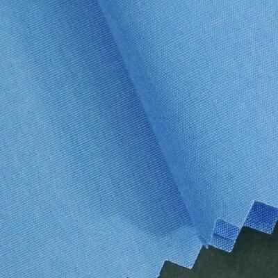アルゾ オーダーメイドシャツ SHIRTS-A-K509