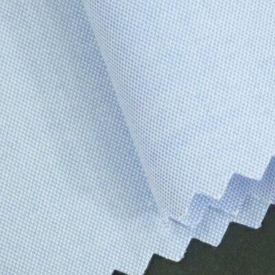 アルゾ オーダーメイドシャツ SHIRTS-A-K511