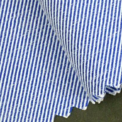 アルゾ オーダーメイドシャツ SHIRTS-A-K512