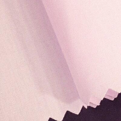 アルゾ オーダーメイドシャツ SHIRTS-A-K513