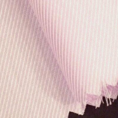 アルゾ オーダーメイドシャツ SHIRTS-A-K514