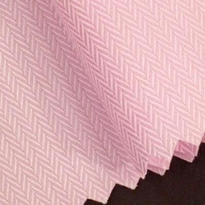 アルゾ オーダーメイドシャツ SHIRTS-A-K515