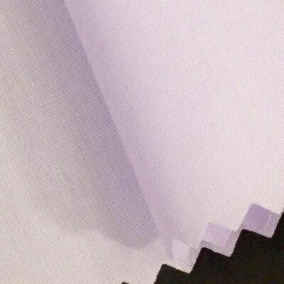 アルゾ オーダーメイドシャツ SHIRTS-A-K516