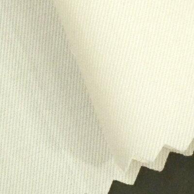 アルゾ オーダーメイドシャツ SHIRTS-A-K518