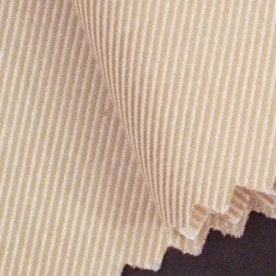 アルゾ オーダーメイドシャツ SHIRTS-A-K519