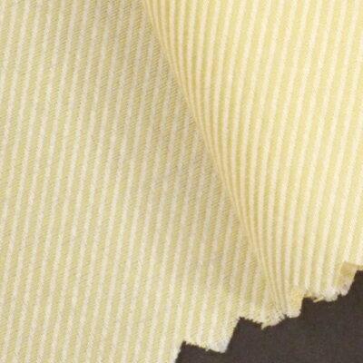 アルゾ オーダーメイドシャツ SHIRTS-A-K520