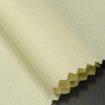 アルゾ オーダーメイドシャツ SHIRTS-A-K5M7