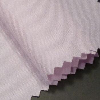 アルゾ オーダーメイドシャツ SHIRTS-A-K5M6