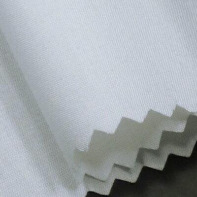 アルゾ オーダーメイドシャツ SHIRTS-A-K5K3