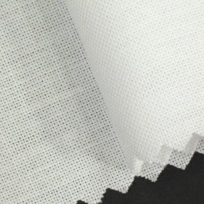 アルゾ オーダーメイドシャツ SHIRTS-A-K5K4