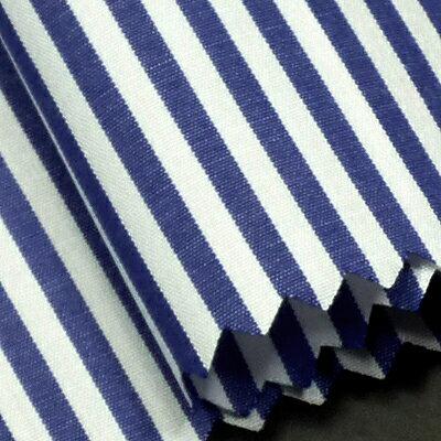 アルゾ オーダーメイドシャツ SHIRTS-A-K5N0