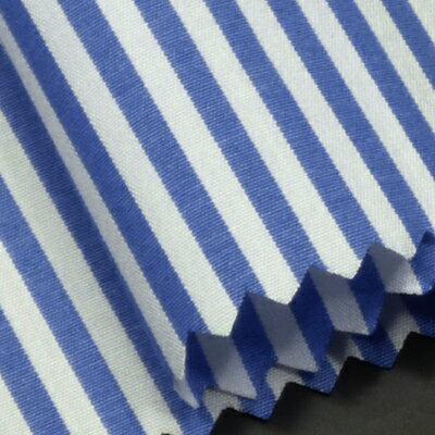 アルゾ オーダーメイドシャツ SHIRTS-A-K5N1