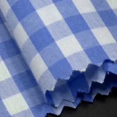 アルゾ オーダーメイドシャツ SHIRTS-A-K5N4
