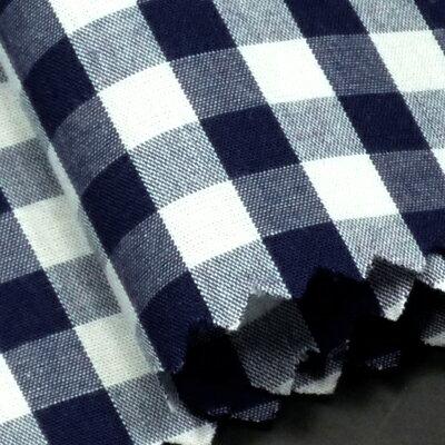 アルゾ オーダーメイドシャツ SHIRTS-A-K5N5
