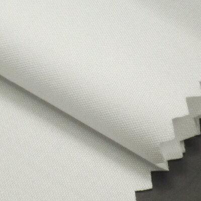 アルゾ オーダーメイドシャツ SHIRTS-A-K5K1
