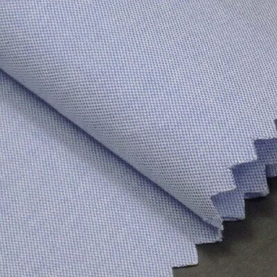 アルゾ オーダーメイドシャツ SHIRTS-A-K5M0