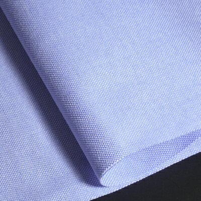 アルゾ オーダーメイドシャツ 20-A-K5M8