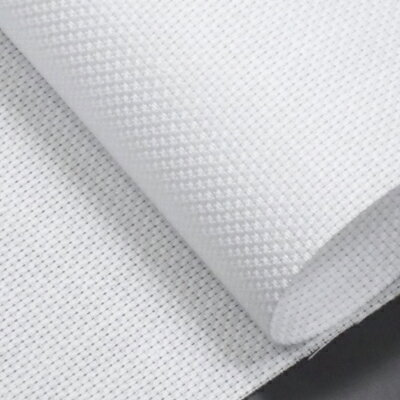 アルゾ オーダーメイドシャツ SHIRTS-A-K5K2
