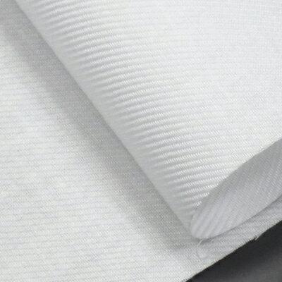アルゾ オーダーメイドシャツ SHIRTS-A-K5L0