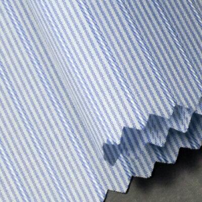 アルゾ オーダーメイドシャツ SHIRTS-A-K725