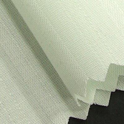 アルゾ オーダーメイドシャツ SHIRTS-A-K746
