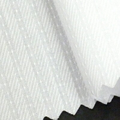 アルゾ オーダーメイドシャツ SHIRTS-A-K783