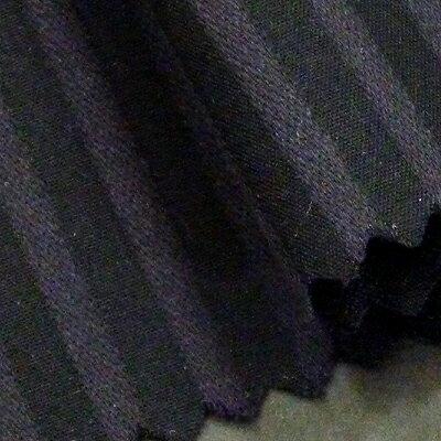 アルゾ オーダーメイドシャツ SHIRTS-A-K789