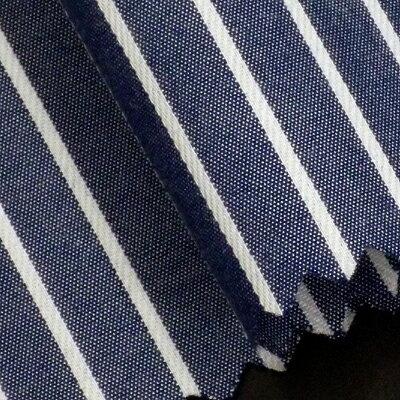 アルゾ オーダーメイドシャツ SHIRTS-A-K795