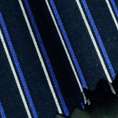 アルゾ オーダーメイドシャツ SHIRTS-A-K796