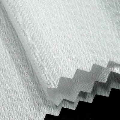 アルゾ オーダーメイドシャツ SHIRTS-A-K7R1