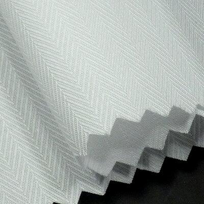 アルゾ オーダーメイドシャツ SHIRTS-A-K7R2