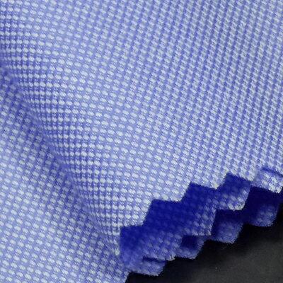アルゾ オーダーメイドシャツ SHIRTS-A-K7S0