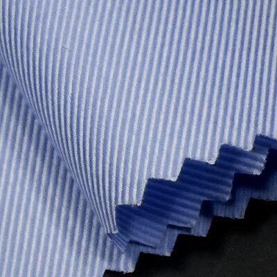 アルゾ オーダーメイドシャツ SHIRTS-A-K7S1