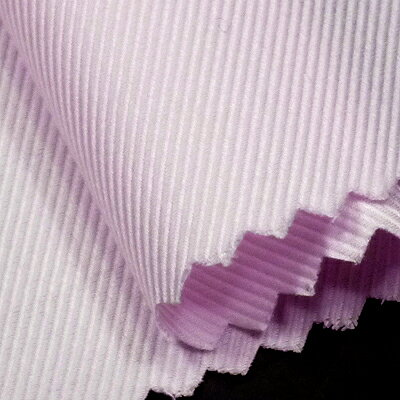 アルゾ オーダーメイドシャツ SHIRTS-A-K7S2