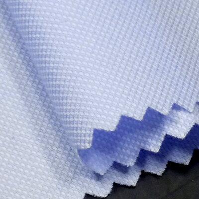 アルゾ オーダーメイドシャツ SHIRTS-A-K7S3