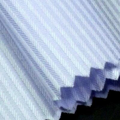 アルゾ オーダーメイドシャツ SHIRTS-A-K7S4