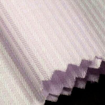 アルゾ オーダーメイドシャツ SHIRTS-A-K7S5