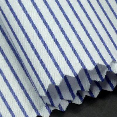 アルゾ オーダーメイドシャツ SHIRTS-A-K7T0