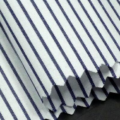 アルゾ オーダーメイドシャツ SHIRTS-A-K7T1