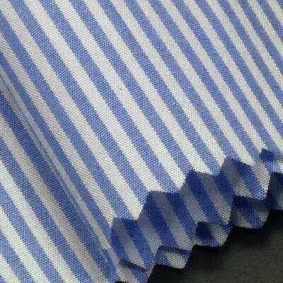 アルゾ オーダーメイドシャツ SHIRTS-A-K7T3