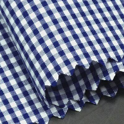 アルゾ オーダーメイドシャツ SHIRTS-A-K7T4