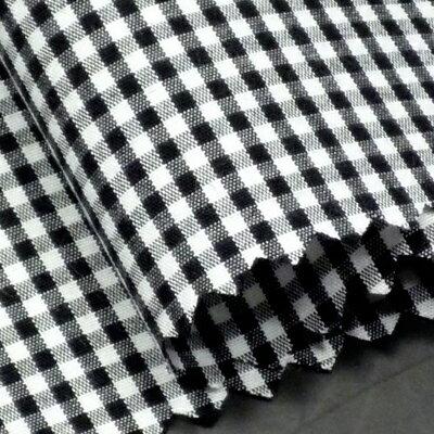 アルゾ オーダーメイドシャツ SHIRTS-A-K7T5