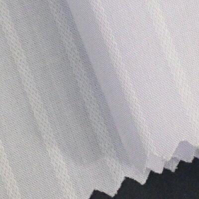 アルゾ オーダーメイドシャツ SHIRTS-A-K812