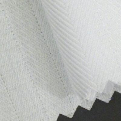アルゾ オーダーメイドシャツ SHIRTS-A-K813