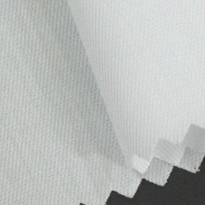 アルゾ オーダーメイドシャツ SHIRTS-A-K814
