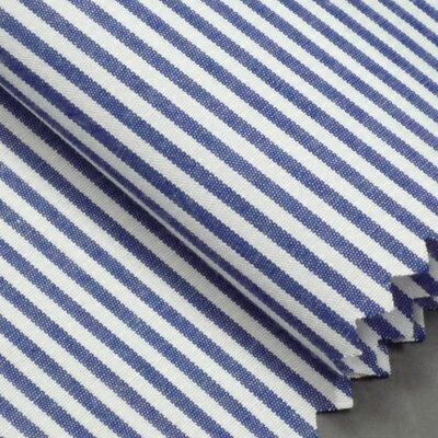 アルゾ オーダーメイドシャツ SHIRTS-A-K7T2