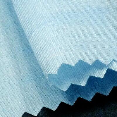 アルゾ オーダーメイドシャツ SHIRTS-A-K904