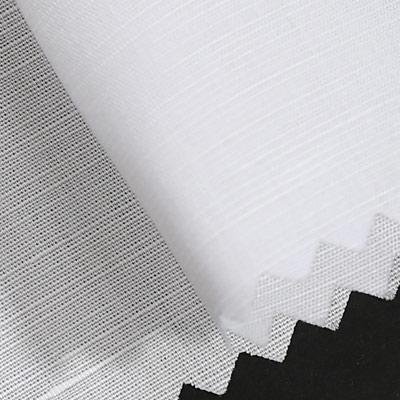 アルゾ オーダーメイドシャツ SHIRTS-A-K910