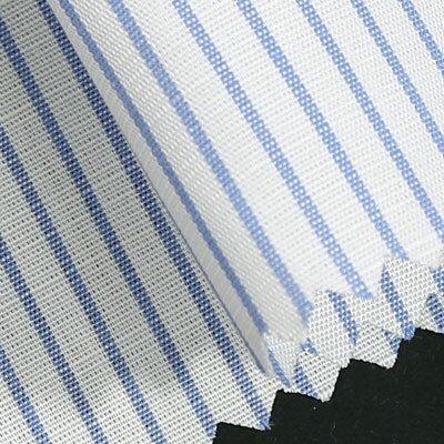アルゾ オーダーメイドシャツ SHIRTS-A-K911